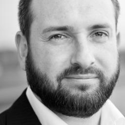 Stefan Endtmann - Lifetime Finanzplanung - Dresden