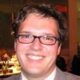 Lukas Hutek