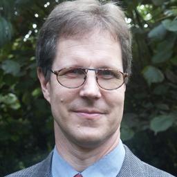 Jürgen Kunert - ITEE InformationsTechnologie Effizient Einsetzen - Hamburg