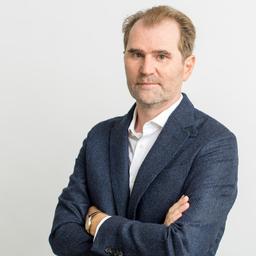 Martin Gundlach's profile picture