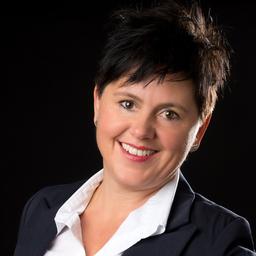Ursula-Verena Schirmer - Schirmer Consulting GmbH - Cham