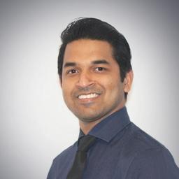 Ishtiak Ahmed's profile picture