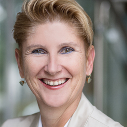 Martina Beermann - HHL  LEIPZIG GRADUATE SCHOOL OF MANAGEMENT - Leipzig