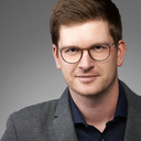 Marcus Schulz - Berlin