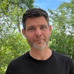 Prof. Dr. Bernd H. Ankenbrand - Hochschule für angewandte Wissenschaften Würzburg-Schweinfurt - Schweinfurt
