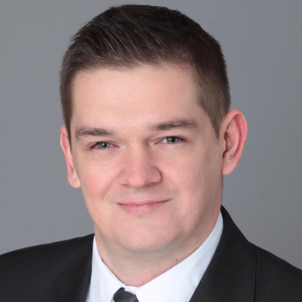 Oleg Belorukov's profile picture