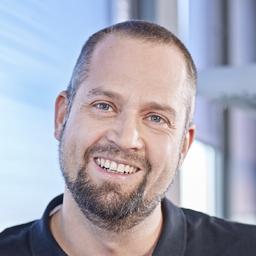 Christian Eiden's profile picture