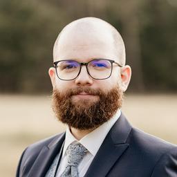 Pascal Claisse's profile picture