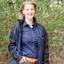 Kerstin Mulder - Ratingen