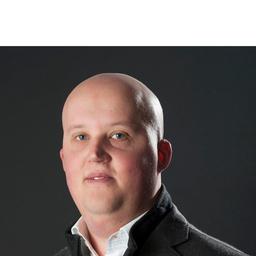 Dr. Luca Casagrande's profile picture