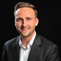 David Fuchs - Modis GmbH (ehem. euro engineering AG) - Ulm