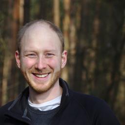 Knut Schleßelmann