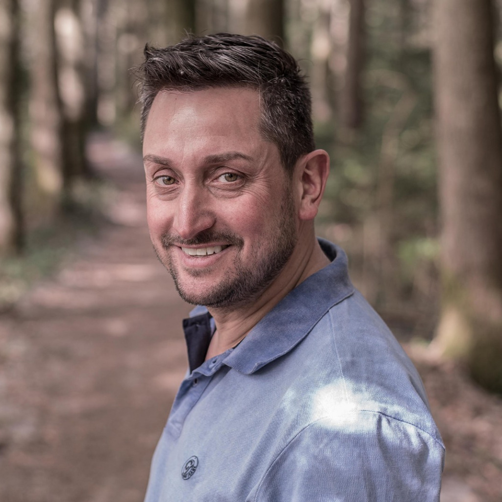 Michael zehnle verkaufsleiter vogt gmbh xing for Koch lagertechnik