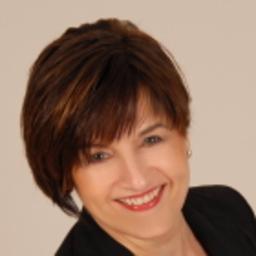 Prof. Dr. Jutta Liebelt