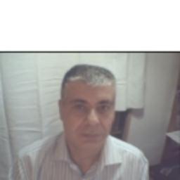 Angel Navarro Rodriguez - CABINCARGO, S.A. - MADRID