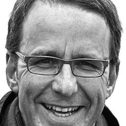 Dr. Thomas Becker - WPW GEO.INGENIEURE GmbH - Saarbrücken