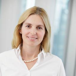 Gabriela Jaecker's profile picture