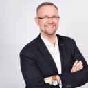 Jürgen Wessel - Kiel