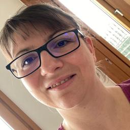 Ramona Borchardt's profile picture