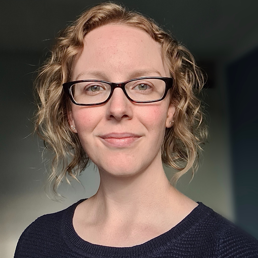 Tanja Hofferbert's profile picture