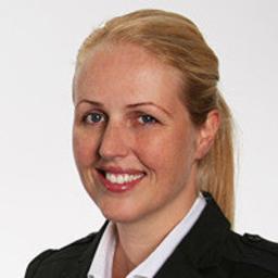Alice Vogler - Komfakt Training UG - Herne