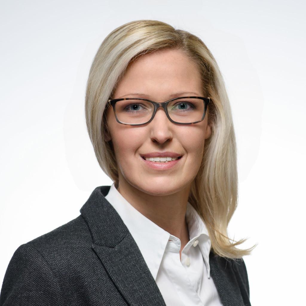 Nicole Brumme's profile picture