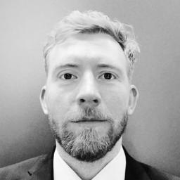 Felix Aust's profile picture