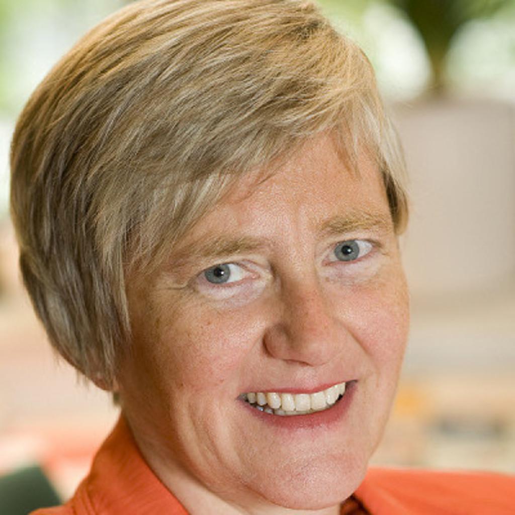 Maren Bock's profile picture
