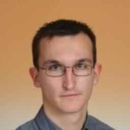 Steffen Probst - Cleverbridge AG - Köln