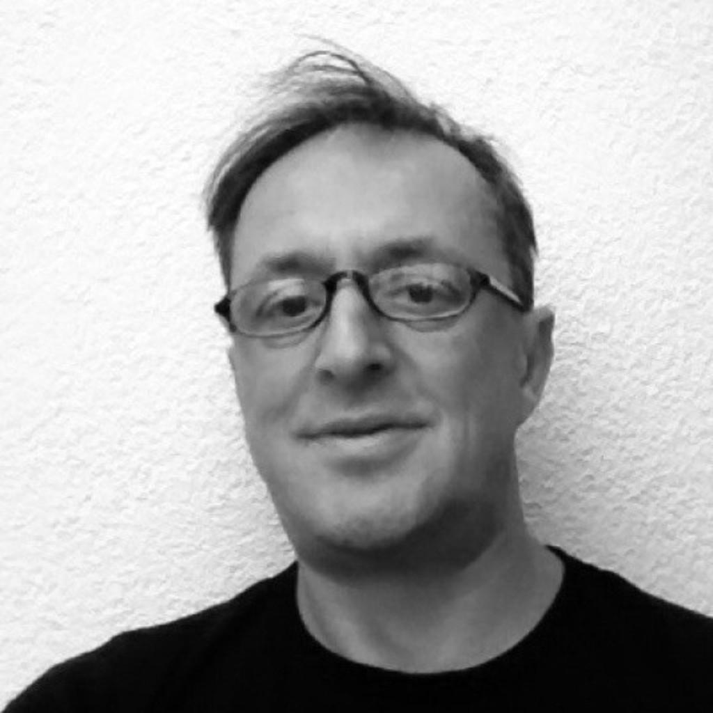 Frank scherer objektberater pfleiderer holzwerkstoffe for Bekannte innenarchitekten
