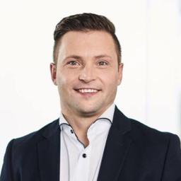 Daniel Lucki - MeDiaLog GmbH & Co. KG - München