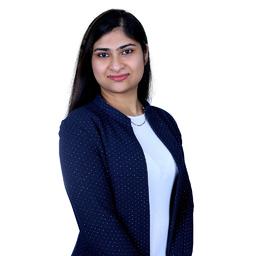 Neena Chandra Lekha Badarla's profile picture