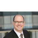 Markus Reichl - Eggenfelden