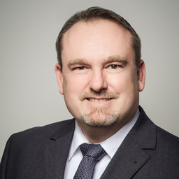 Guido Nährer's profile picture