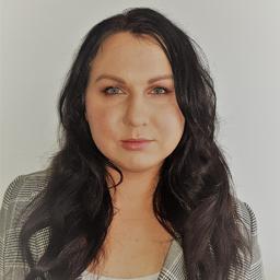 Vita Andina's profile picture
