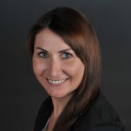 Karin Glowania's profile picture