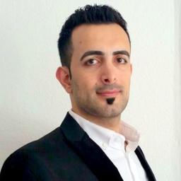 Wisam Alhennawi's profile picture