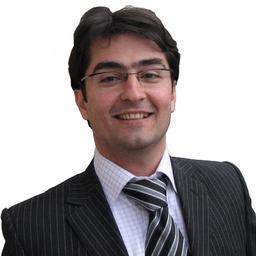 Kaveh Khorramian