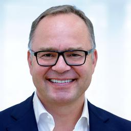 Thomas M. Weise - Weise Steuerberater Partnerschaft mbB - Düsseldorf/ Oberkassel