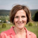 Sarah Fröhlich - München