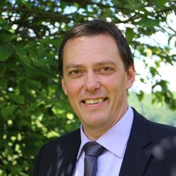 Claus Oehlbrecht