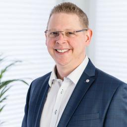 Michael Exner - Generalagentur der ERGO Beratung und Vertrieb AG - Spelle