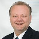 Thomas Röger - deutschlandweit