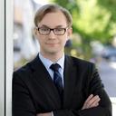 Christian Hagen
