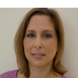 Lori Atkinson's profile picture