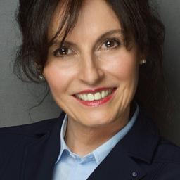 Ariane Laeuchli - Dufour Treuhand AG - Basel