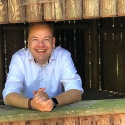 Jörg Roos - JoergRoos - Haltern am See