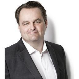 Lars-Henning Patzke