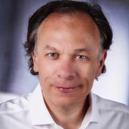 Peter Voigtmann