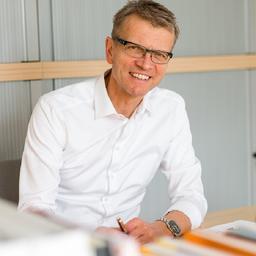 Dr. Rüdiger Klepsch's profile picture